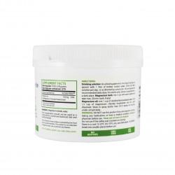 Chlorid horečnatý hexahydrát prášok  454g