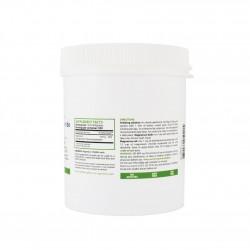 Chlorid horečnatý hexahydrát prášok 907g
