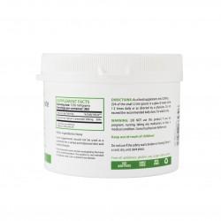 Calcium carbonat pulver 454g