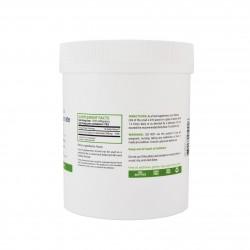 Kalcium karbonát por 907g