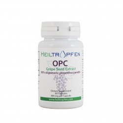 OPC - capsule