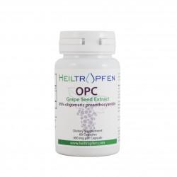 OPC - kapslí