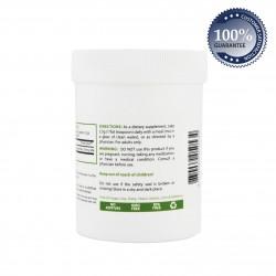 Magnesium Bisglycinate powder 250g (0.55lb)