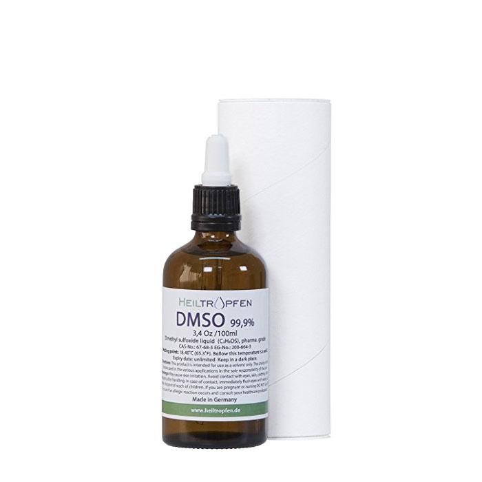 DMSO 100 ml